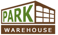 Park Warehouse
