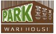Park Warehouse