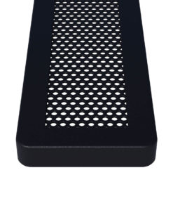 Classic Picnic Table - Square - Pedestal