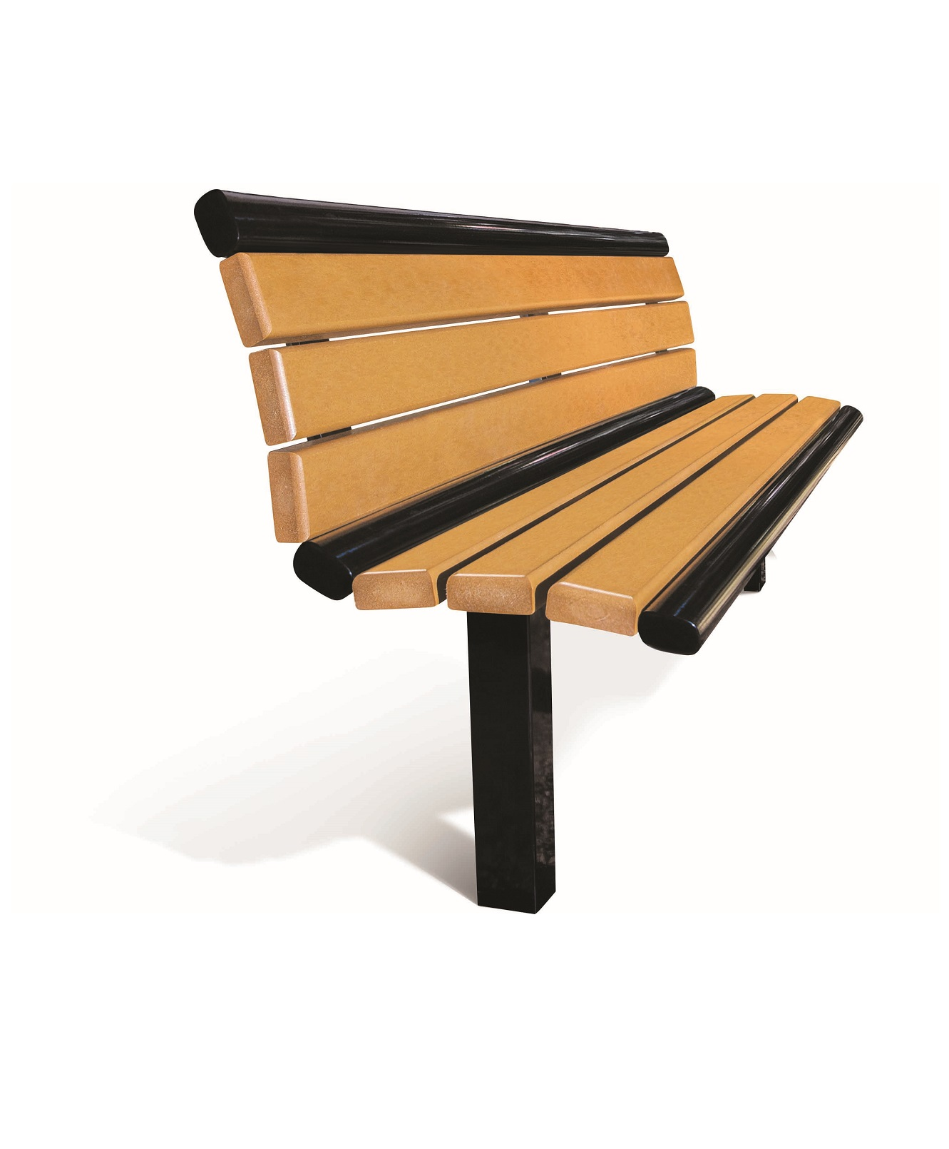 Commercial Benches - Park Benches - Outdoor Benches - Park Warehouse