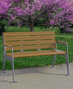 bench-plaza