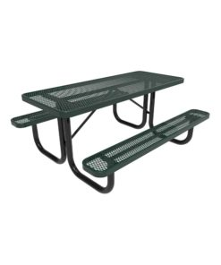 Astonishing Picnic Tables Commercial Picnic Tables Park Warehouse Interior Design Ideas Clesiryabchikinfo