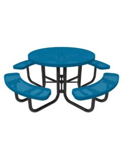 Phenomenal Picnic Tables Commercial Picnic Tables Park Warehouse Interior Design Ideas Clesiryabchikinfo