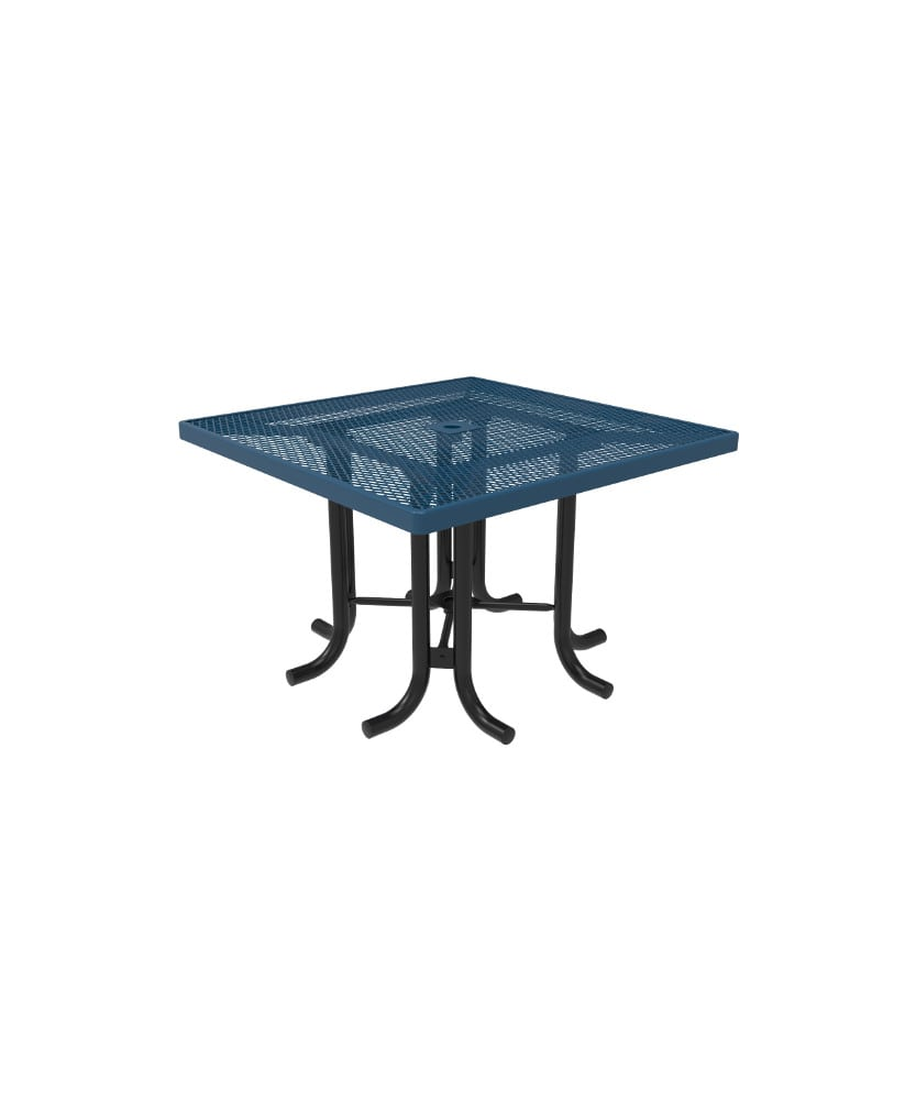 Patio table seats 10 diy large outdoor dining table for 12 seat outdoor dining table