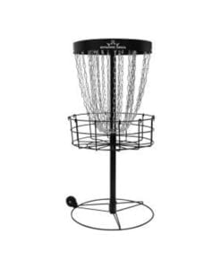 Discs Golf Baskets