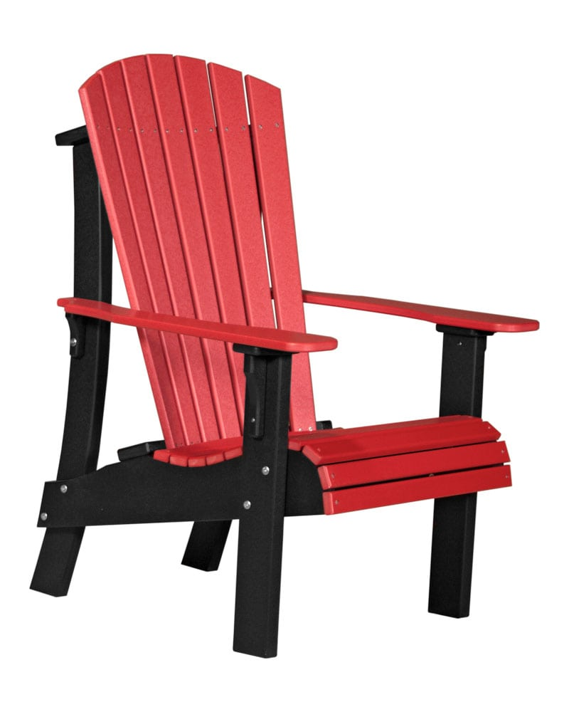 Remarkable Folding Adirondack Chair High Density Polyethylene Park Warehouse Squirreltailoven Fun Painted Chair Ideas Images Squirreltailovenorg