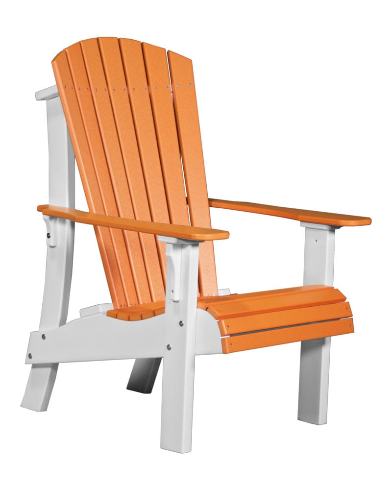 folding adirondack chair folding adirondack chair high density polyethyline 28559