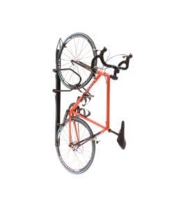 Commercial Bike Racks Commercial Bike Parking Racks