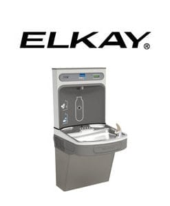 Elkay Fountains