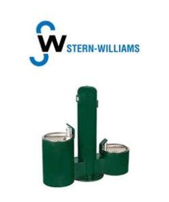 Stern Williams