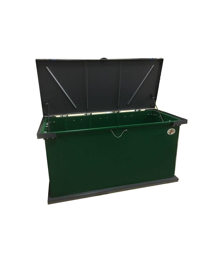 Superb SKU: N0Jlk110 Categories: Lockers, Bulk Storage Lockers