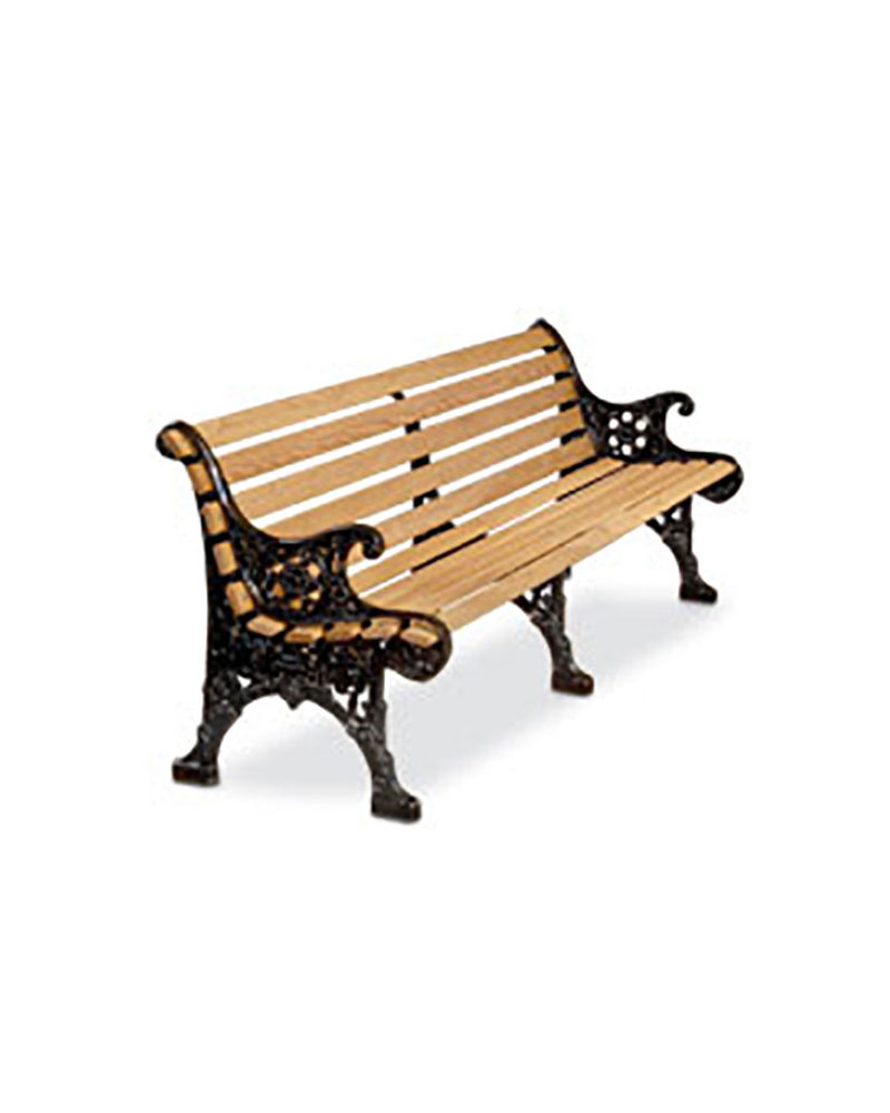 Park Benches Commercial Benches Outdoor Park Benches Park