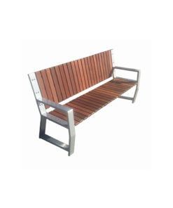 Wood Benches Wooden Benches Wood Plank Benches Park