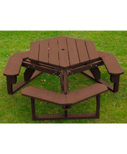 Recycled Plastic Picnic Tables Commercial Recycled