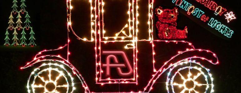 fantasy-of-lights-broward1