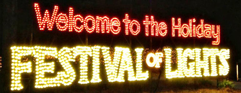 festival-of-lights