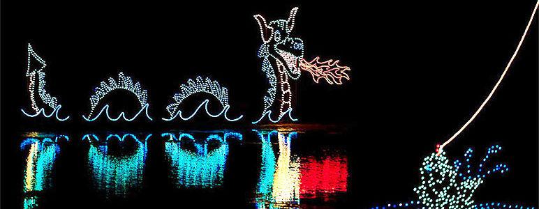 festival-of-lights3