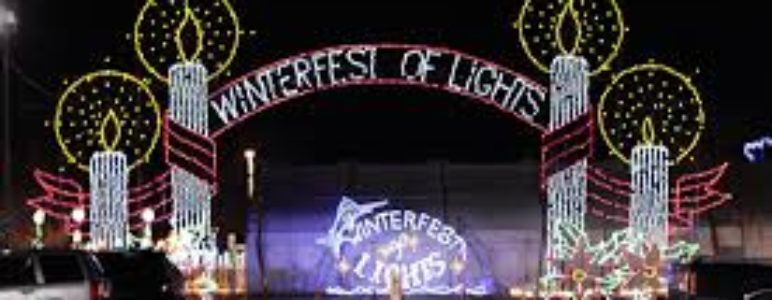 winterfest of lights1