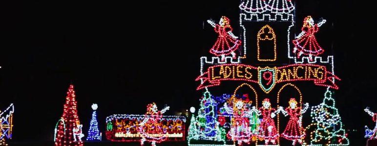 winterfest of lights2