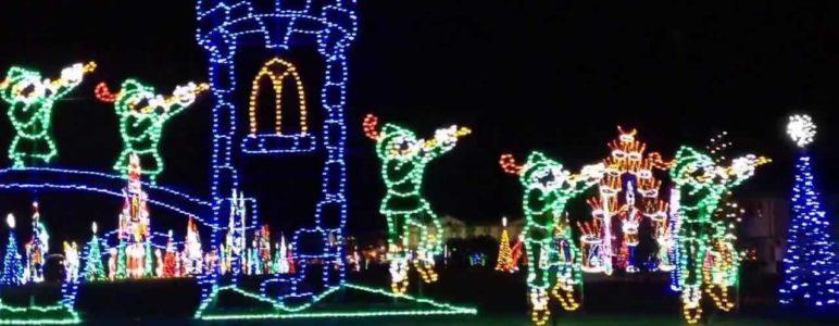 winterfest of lights3